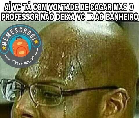 tomanocu - meme