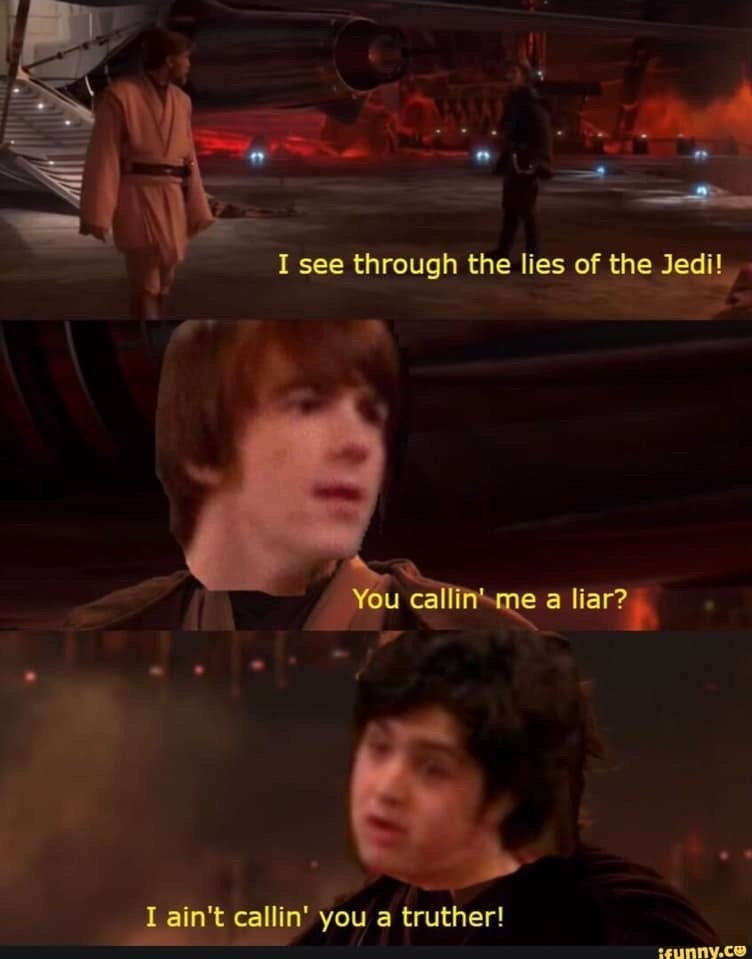 drake and josh is the best - meme