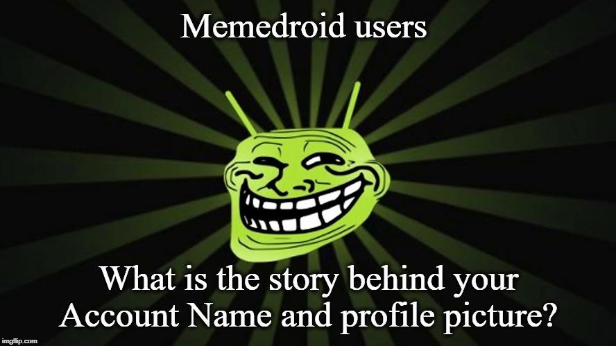 TitleX - meme