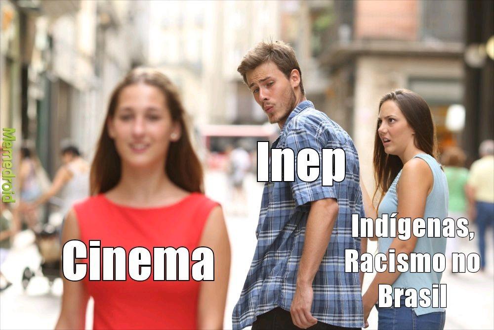 NENEM - meme