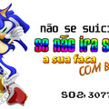 Sos, 3077