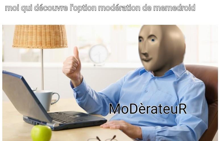 Insérer un titre - meme
