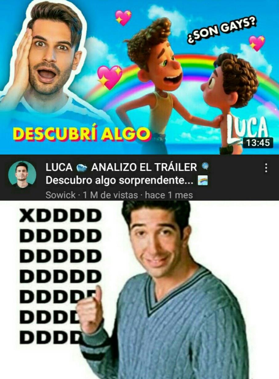 XDDDDDDDDDDDDDDDDDDDDDD - meme