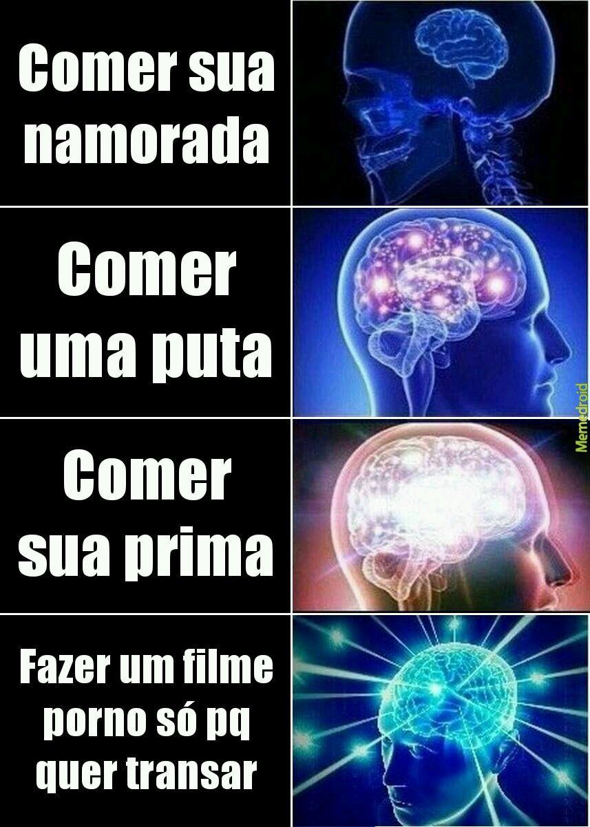 HAHSJFJF - meme