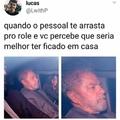 Luladrão roubou meu coração <3