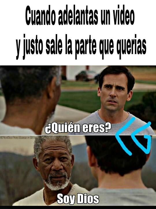 El Echicero!!! - meme