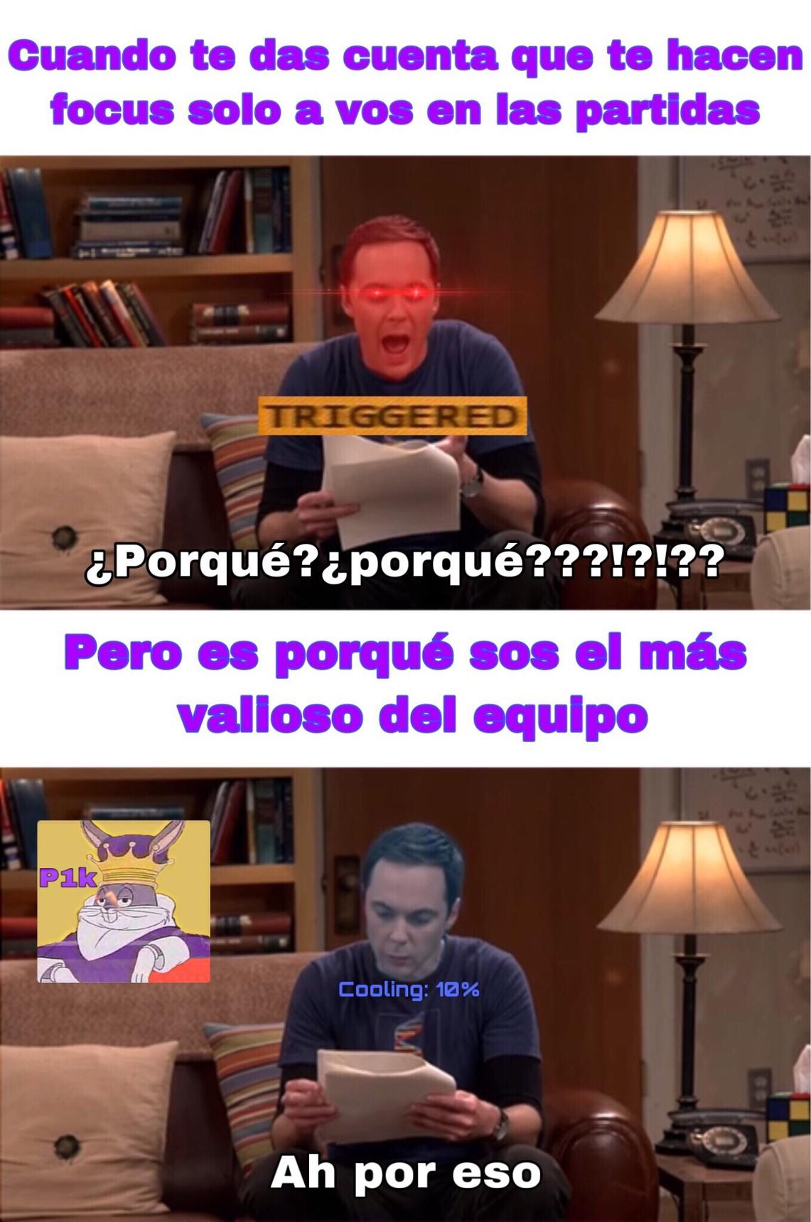 es3ante - meme