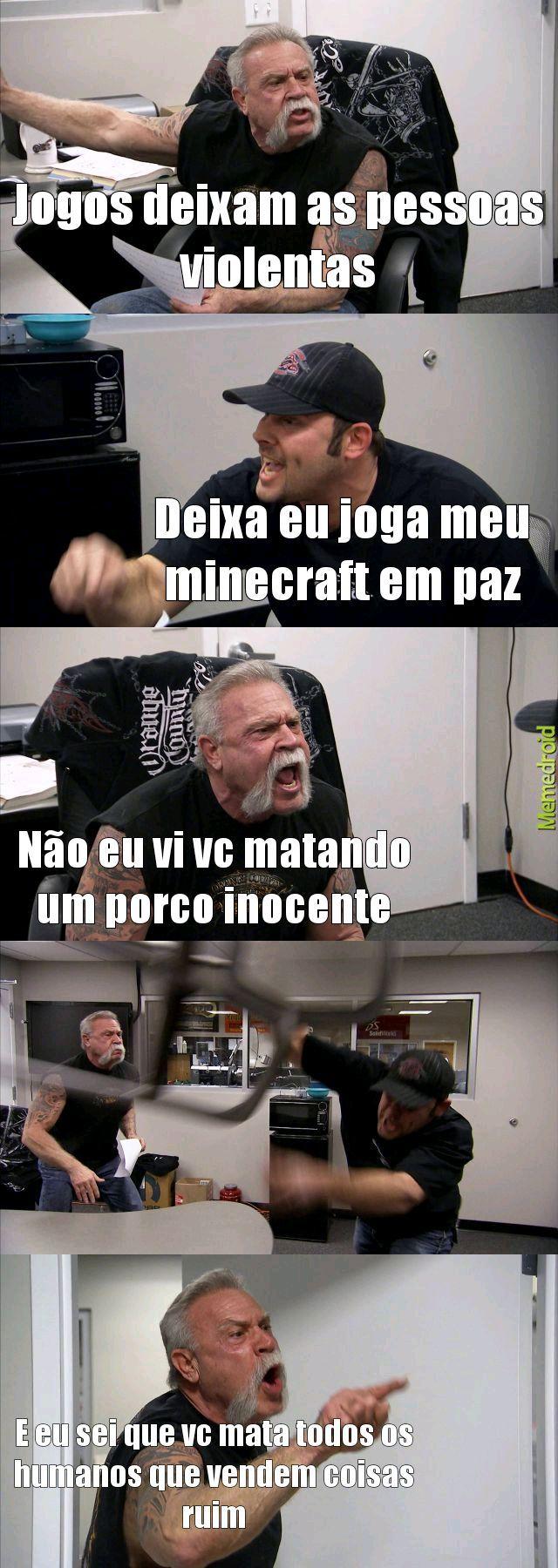 Scoll pre pago - meme