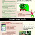 aqui tienen el link de descarga para que lo vean en español latino y sin subtitulos https://anonfile.com/Wdn3O365n0/Novia_Asi_tica_html