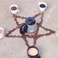 Comment faire un bon café