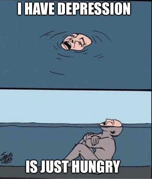 Kids these days - meme