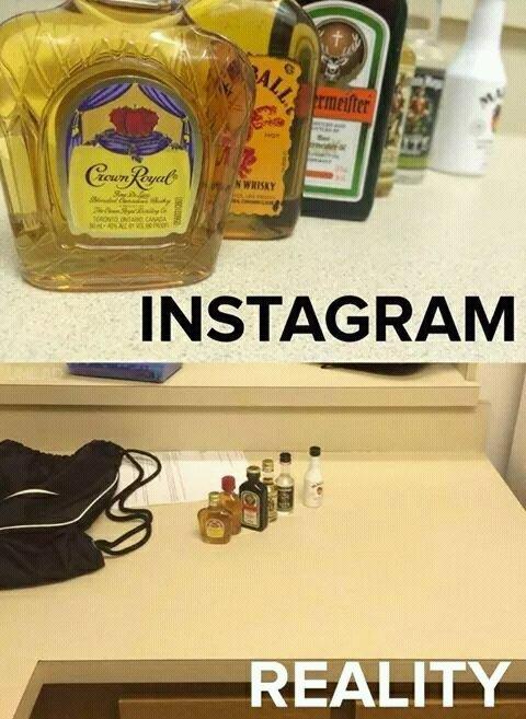 #instagram ;) - meme