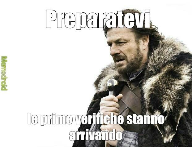 :-) - meme