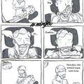 Dentista troll