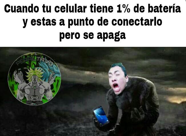 Nooo - meme