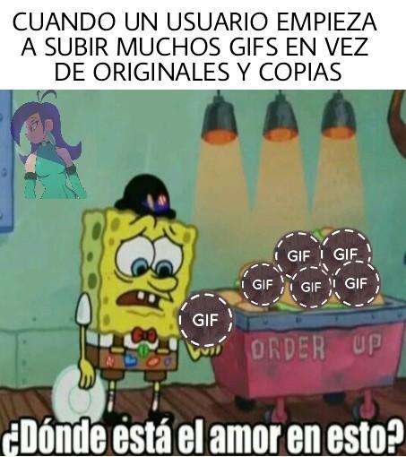 (•n•) - meme