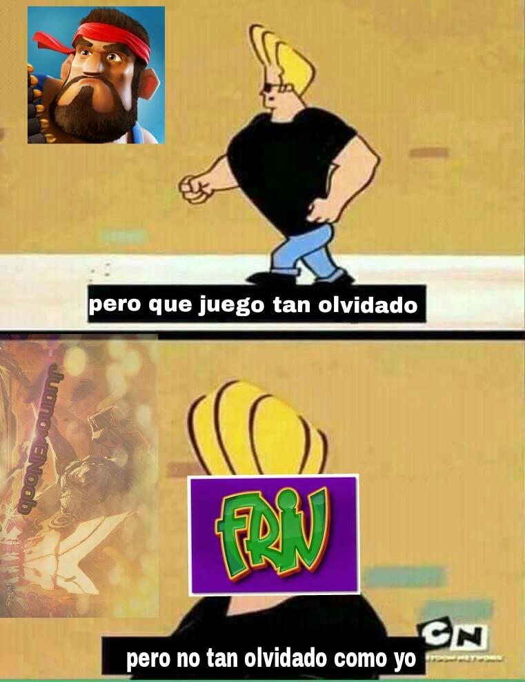 Friv :,c - meme