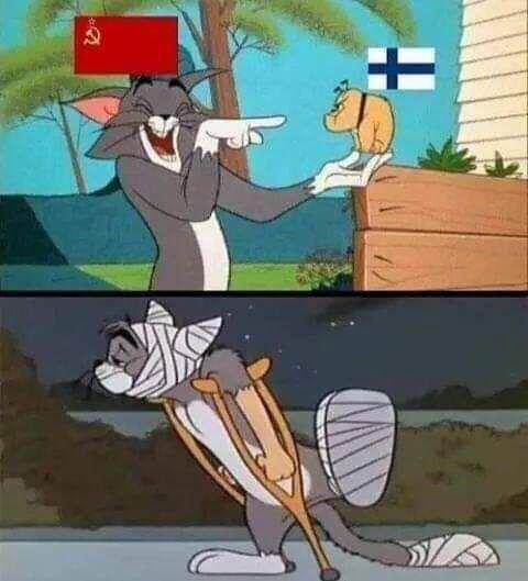 HELLLLLLLLLLLLLLLLLLLLLLLLLLLL - meme