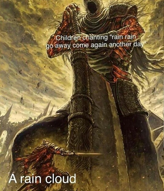 """Excuse me what the fuck"" he proclaims as they chant upon his return - meme"