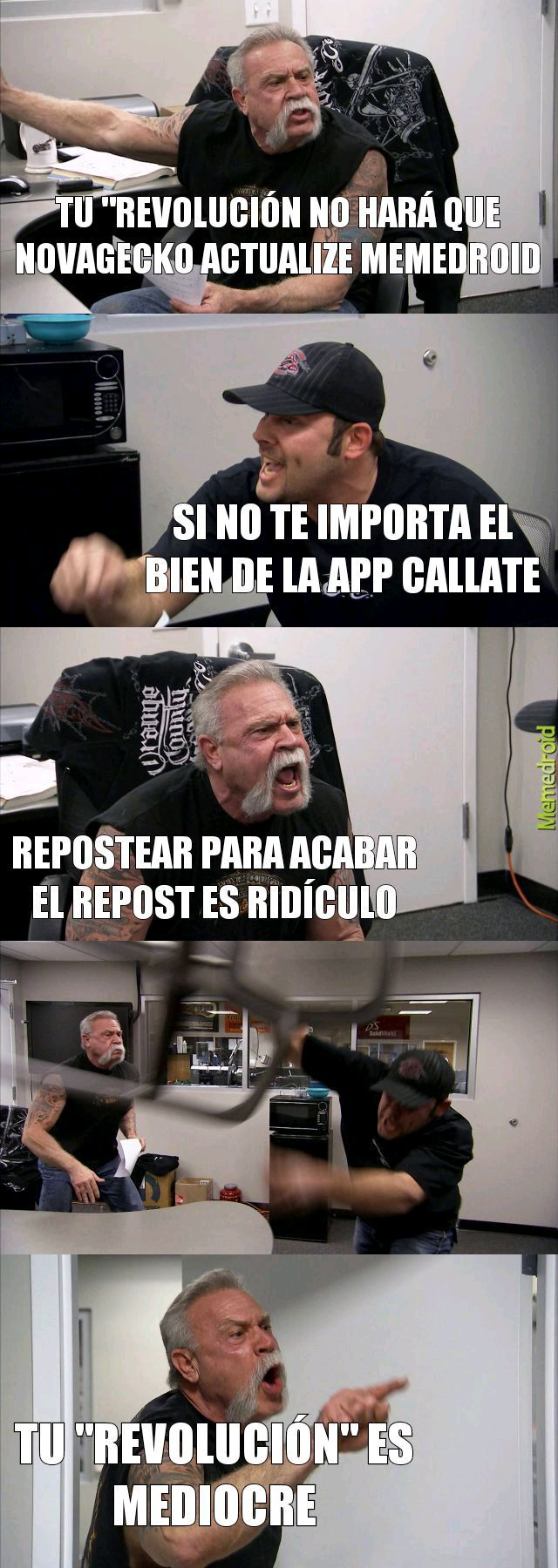 AHSHWHDDHRK - meme