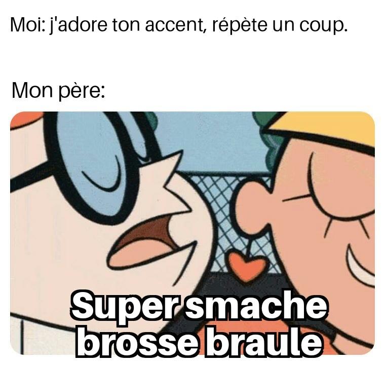 SSBB - meme
