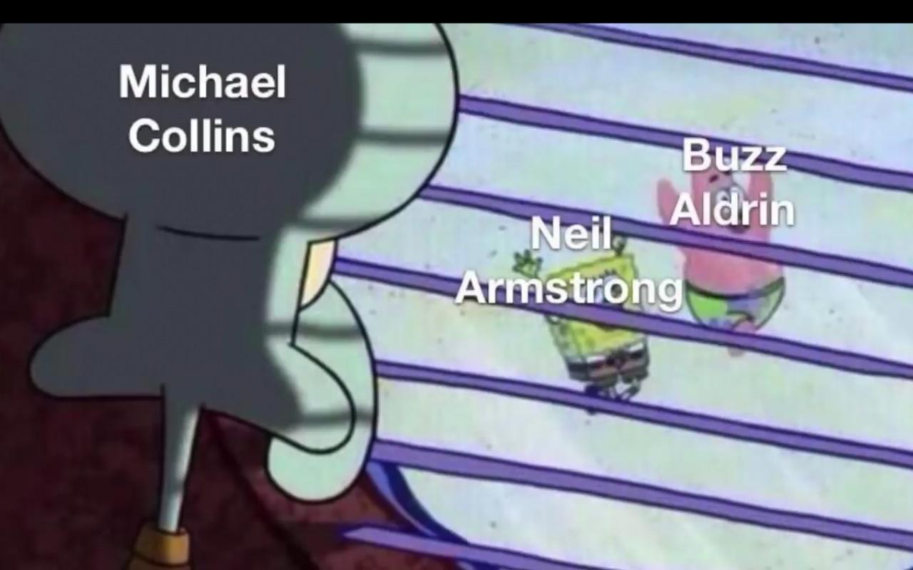 Historicamente correto - meme