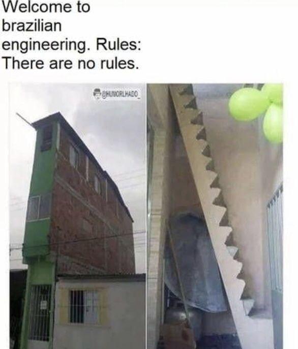 engenharia br - meme