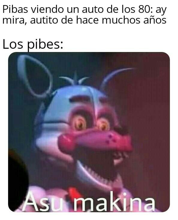 QwQ - meme