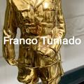 Paco Tuniado