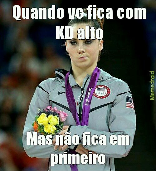 CSGO - meme