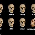 Ban SuperIlluminati