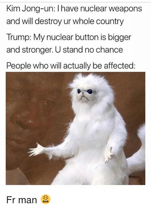 WTF *boom* - meme