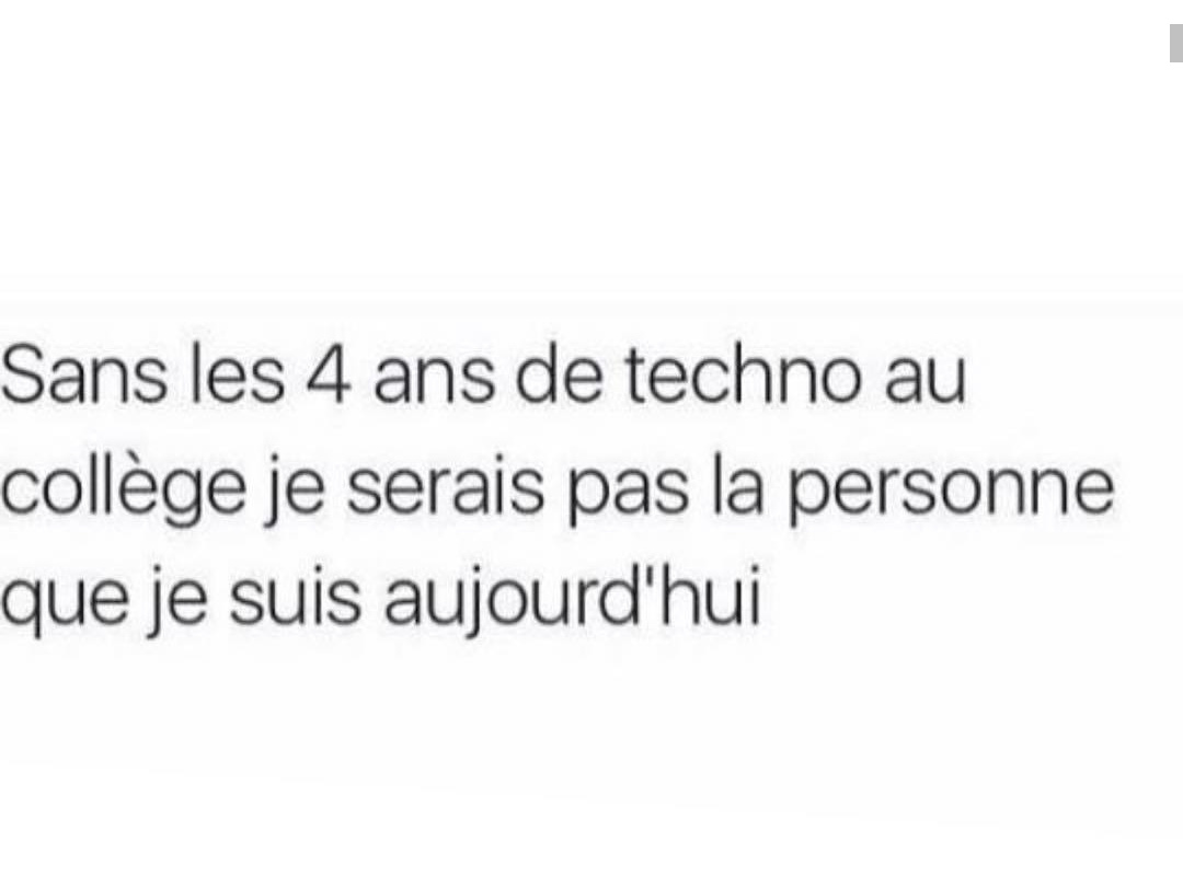 #Oui - meme