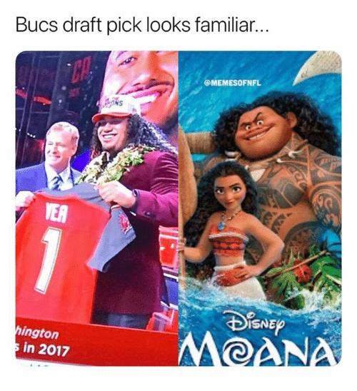 NFL - meme