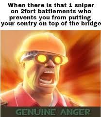 pls no - meme