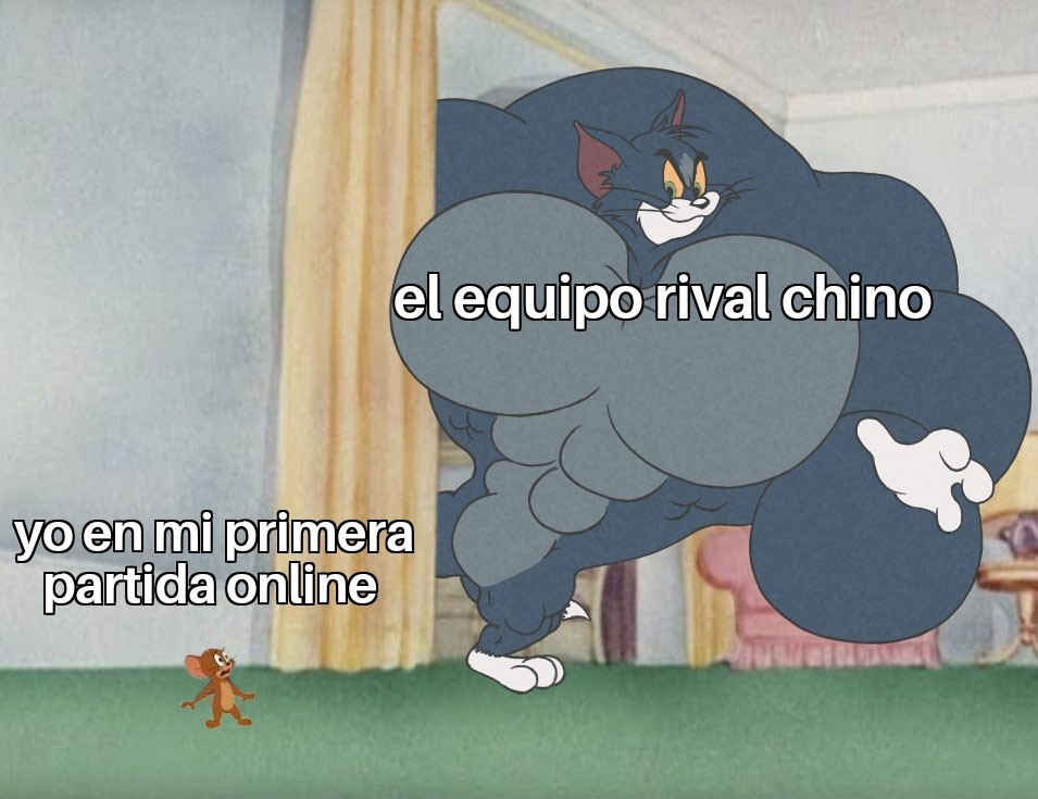 Ajja - meme