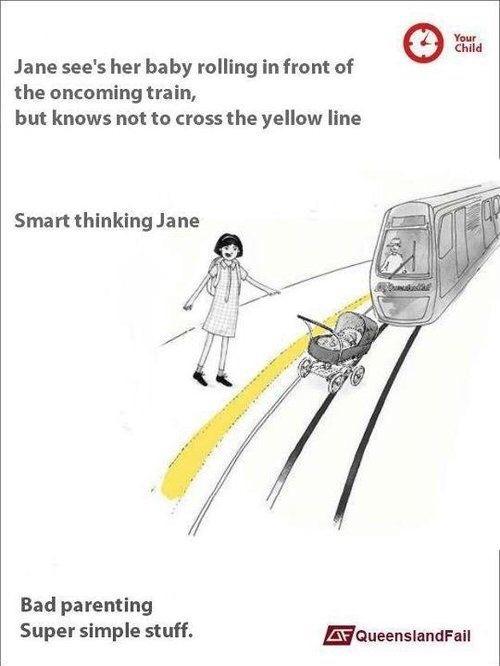 good job Jane - meme