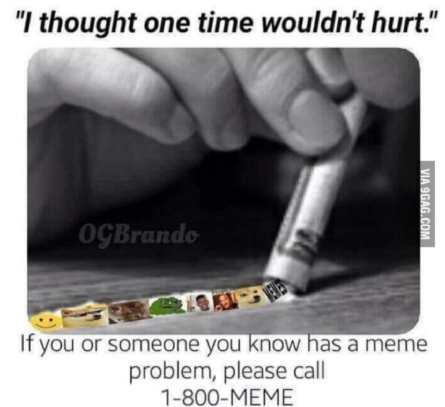 1-800-meme