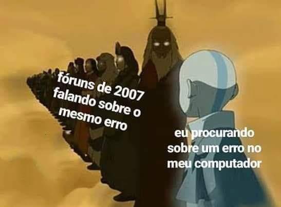Nheeee - meme