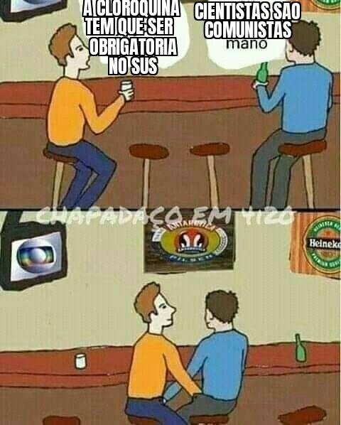 Fri fairi - meme