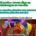Femilocas