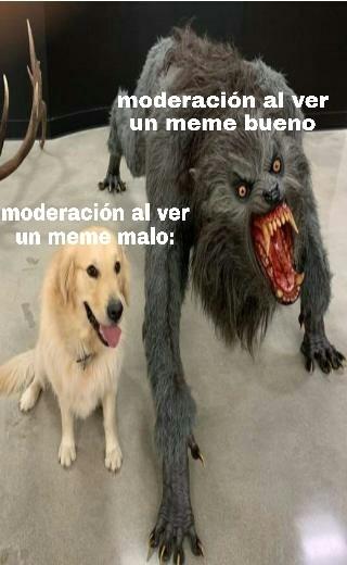 Calidad de nokia - meme