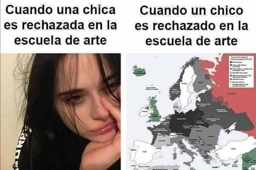 Kwjekkw - meme