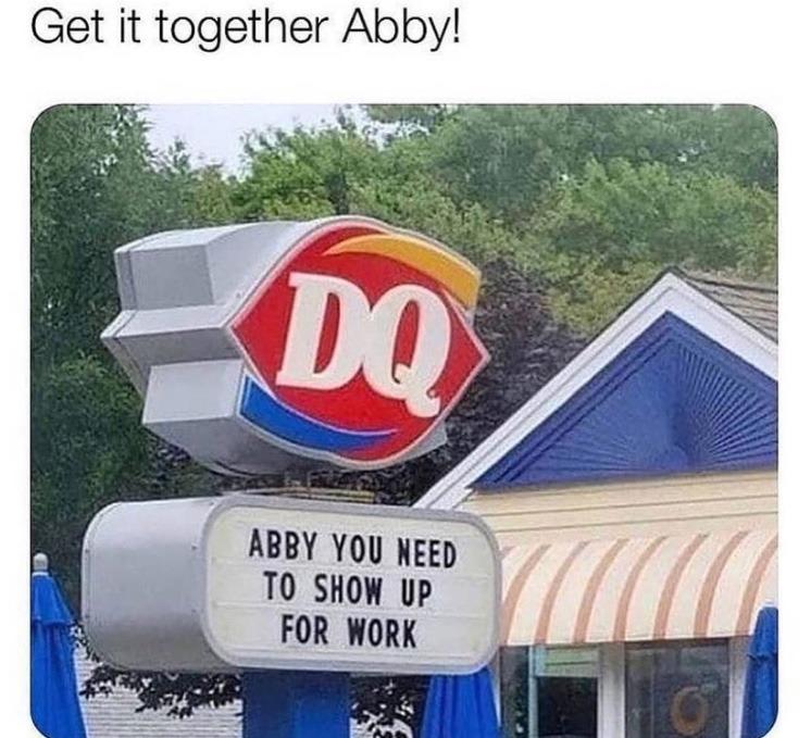 coworkers be like - meme
