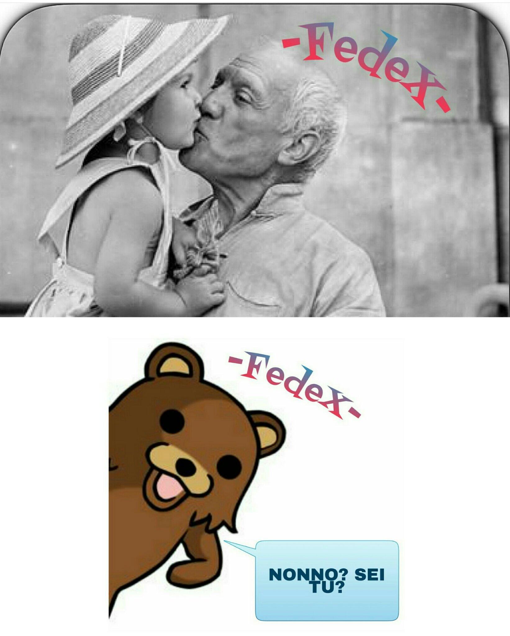 Cito Polistirolo, Xalexf89, Dogeon, AndreaD, Commentatore24. Spero piaccia! :) - meme