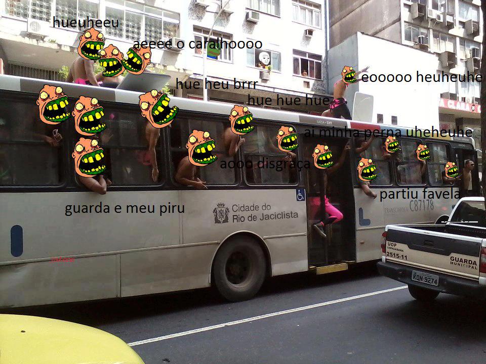 Aeeeeeeeeeoooooo caralhooooooooooo - meme