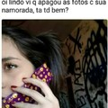 Oi rsrs