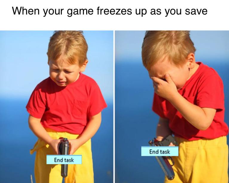 Jorts - meme