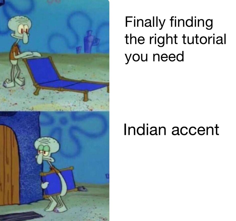 I know it's racist but it's still funny. - meme