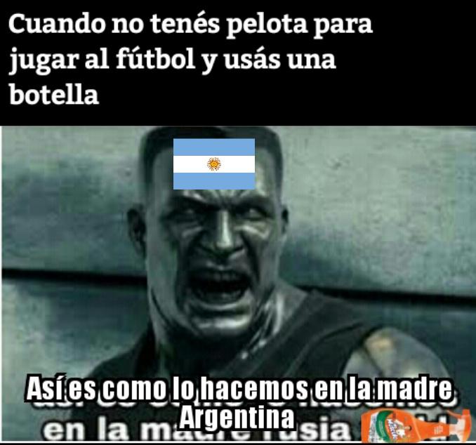 Iltaíapc_ - meme